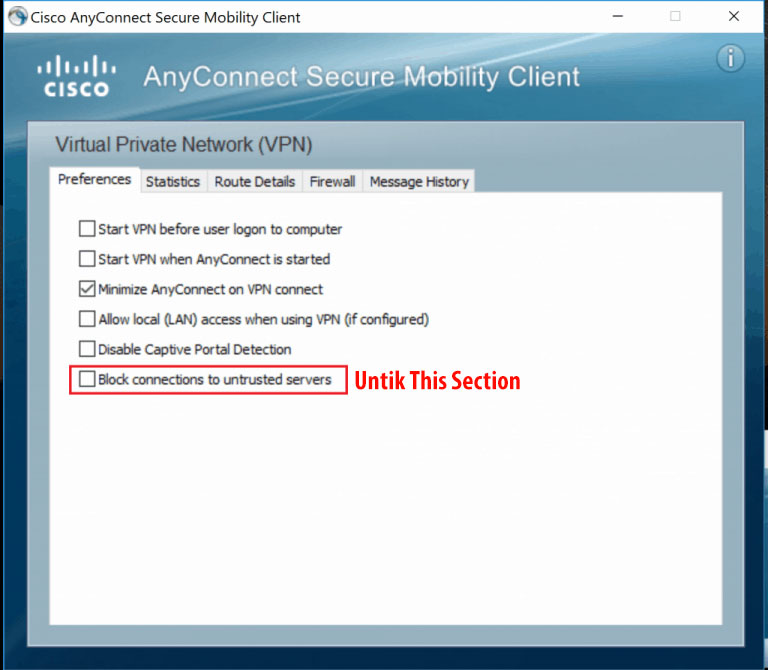 Cisco PC Learn Shuttle2 - how to connect cisco in pc