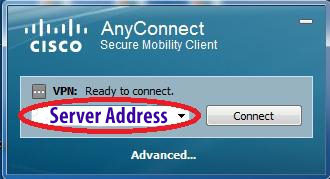 Cisco PC Learn Shuttle3 - how to connect cisco in pc