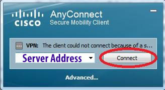 Cisco PC Learn Shuttle4 - how to connect cisco in pc